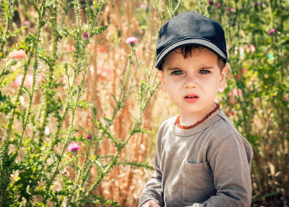 czapka z daszkiem, czapki z daszkiem dla dzieci, dziecko
