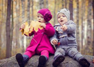 Szukasz czapki dla dziecka? Wybrałyśmy najciekawsze modele z sieciówek!