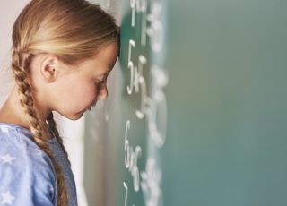 Czego będą się uczyć dzieci po reformie edukacji