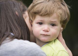 czego nie mówić dziecku
