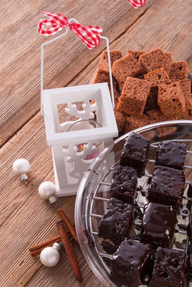 czekolada, czekoladki, pralinki, święta, pierniczki, piernik, ciastka, ciastko