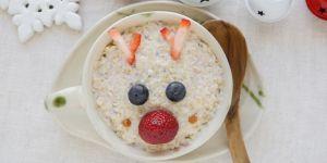 czy dzieci mogą jeść nasiona chia