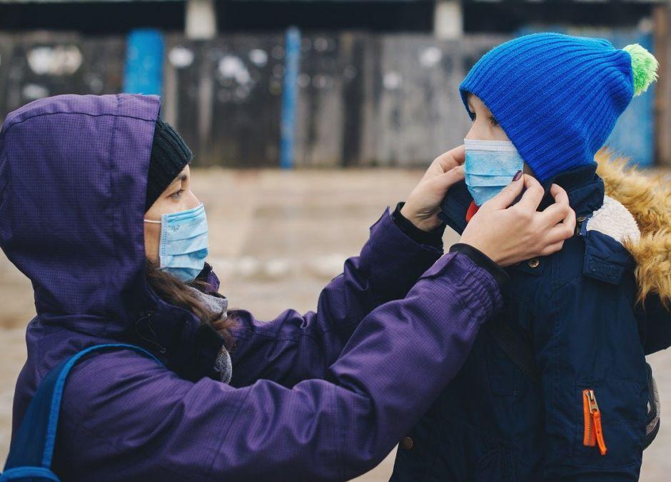 czy grozi nam pandemia koronawirusa?