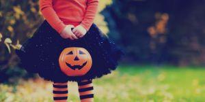 Czy Halloween jest złe dla dzieci i miesza im w głowach?