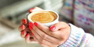 Czy kawa dodaje energii?
