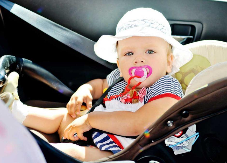 Otyłe dziecko: 12 zasad odchudzania. Jak odchudzić otyłe dziecko? - sunela.eu