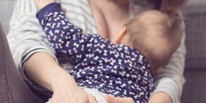 Czy młode mamy karmiące piersią otrzymują wsparcie lekarzy i położnych?