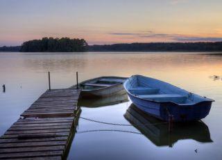 Czy można się kąpać w jeziorach? Czy to bezpieczne?