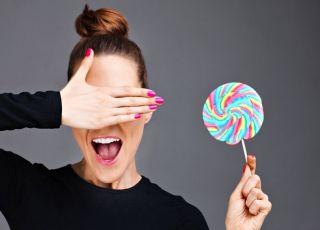 Sprawdź, czy grozi ci cukrzyca [TEST]
