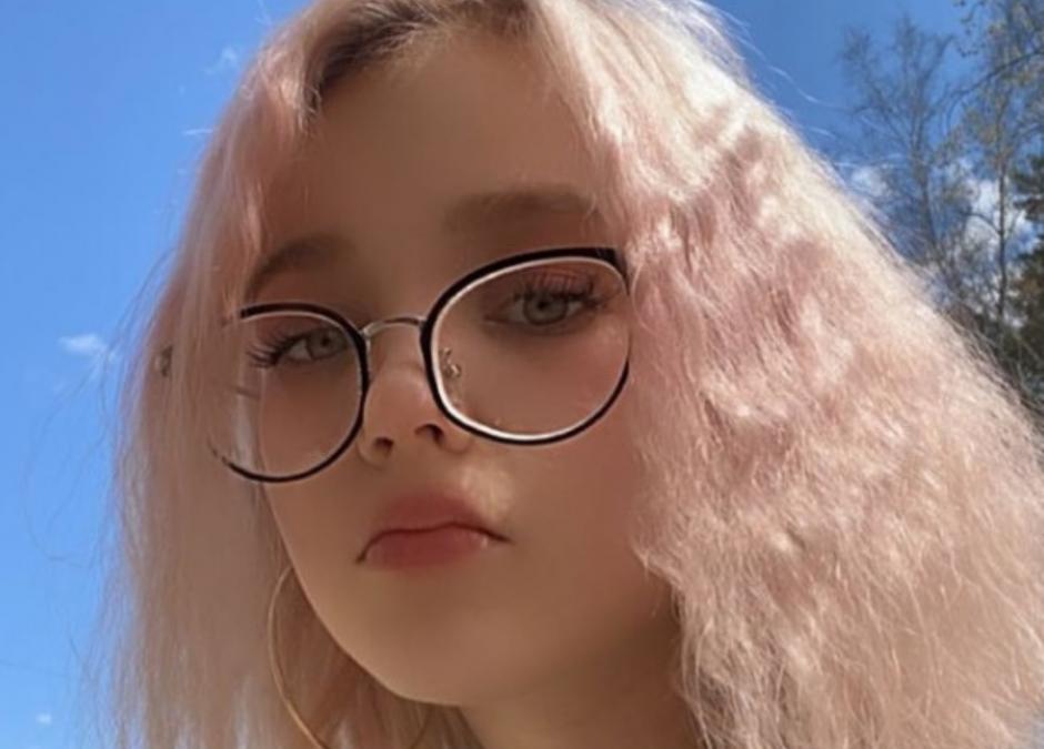 Daria Sudnisznikowa poddała się aborcji. 15-latka tłumaczy się względami zdrowotnymi