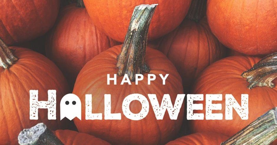 dekoracje z dyni na halloween bez wycinania dla dzieci.jpg
