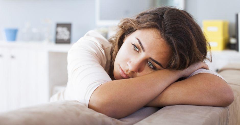 Znalezione obrazy dla zapytania depresja