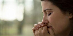 depresja odstawienie od piersi