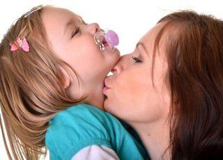 Diagnostyka, badania dzieci, profilaktyka