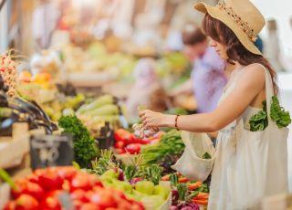 dieta dla rodziny na czas koronawirusa