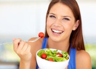 Dieta karmiącej mamy - jadłospisy do druku