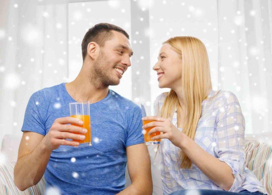dieta w ciąży, witaminy w ciąży, zimowa dieta w ciąży, zimowe produkty, warzywa dla ciężarnej