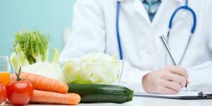 dietety, porady dietetyka, jak przygotować się do ciąży, dieta przed ciążą, kwas foliowy przed ciążą