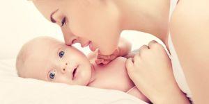 Dlaczego dzieci szczepi się przeciw gruźlicy?