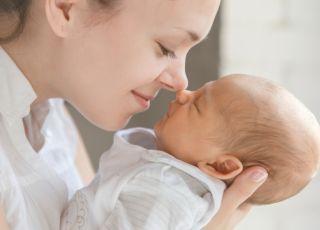 Dlaczego kwas DHA jest ważny w ciąży?