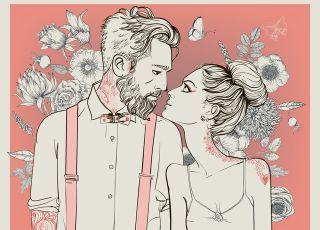 dlaczego warto chodzić na randki z mężem