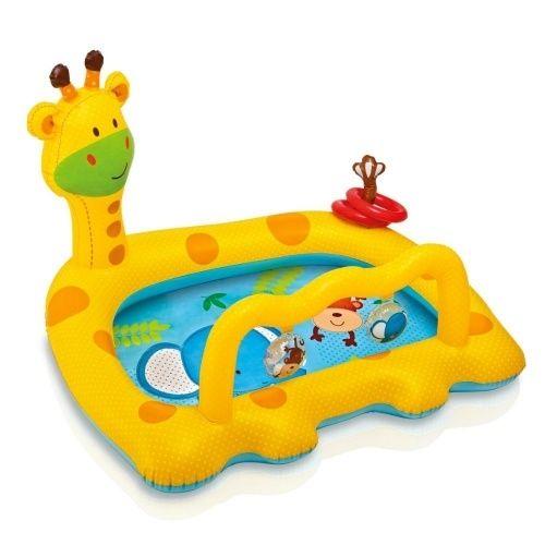 dmuchany basen żyrafa 39zł.jpg