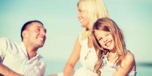 dobrzy rodzice