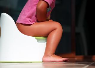 Domowe sposoby na biegunkę u dziecka