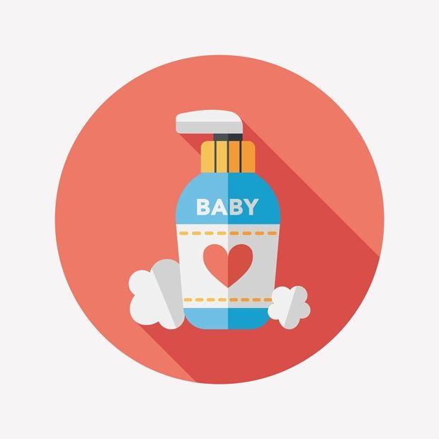 domowe sposoby na wszy: oliwka dla niemowląt