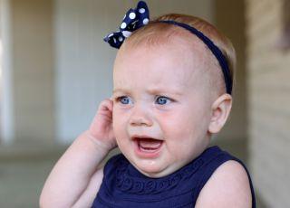 Domowe sposoby na zapalenie ucha