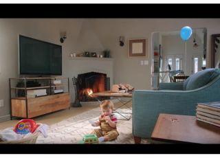 Domowe zagrożenia dla zdrowia i życia dziecka