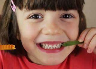 Domowe żelki: oto przepis na żelki, który pokochają twoje dzieci