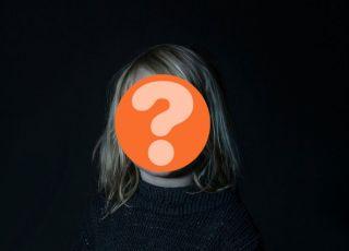 Donna Stevens - zdjęcia dzieci przed telewizorem
