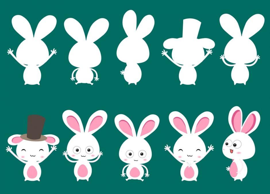 dopasuj-cien-zabawa-dla-dzieci-zajaczek-wielkanocny-w-cylindrze.jpg