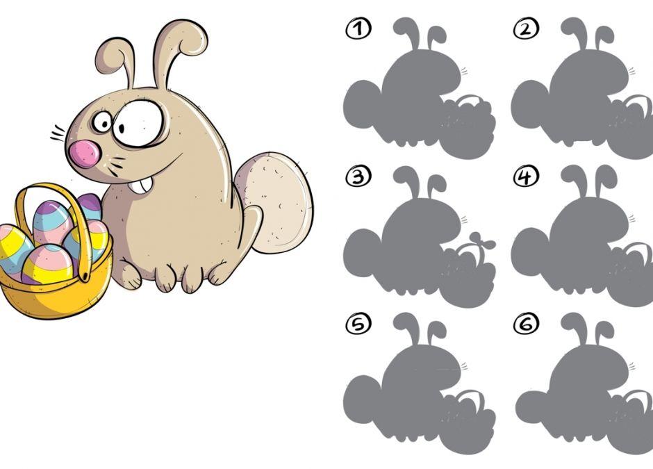 dopasuj-cien-zabawa-dla-dzieci-zajaczek-wielkanocny-z-pisankami.jpg
