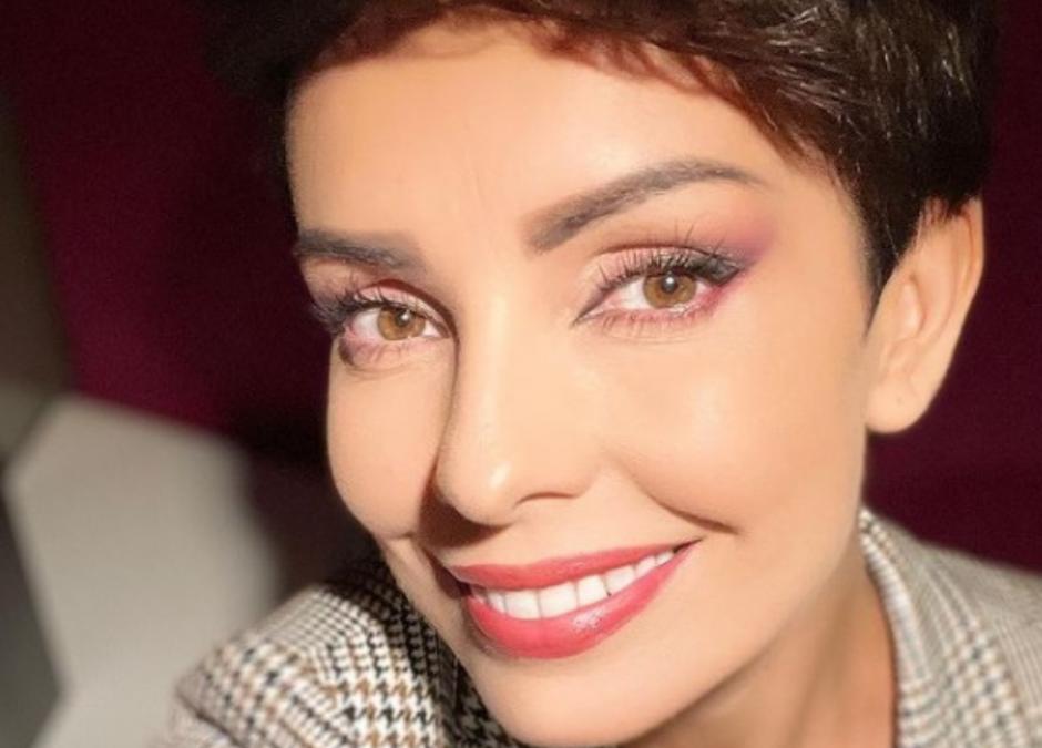 Dorota Gardias ma nowotwór piersi. Wkrótce czeka ją operacja