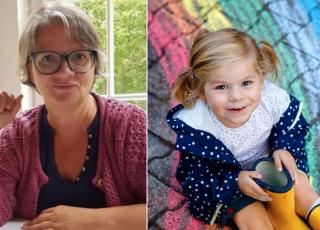 Dorota Zawadzka zachwala duńskie przedszkole