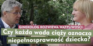 dr Południewski ginekolog