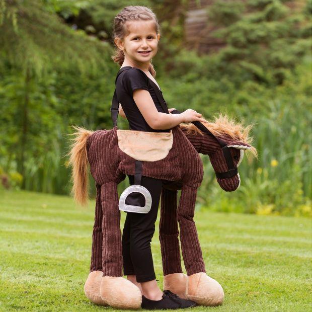dress-up-by-design-brown-corduroy-pony-dressing-up-costume31-25euro-childrensalon.jpg