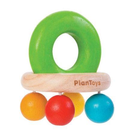 Drewniana-grzechotka-gryzak-z-drewna-ekologicznego-Plan-Toys-madreszkraby-pl34-99zl.jpg