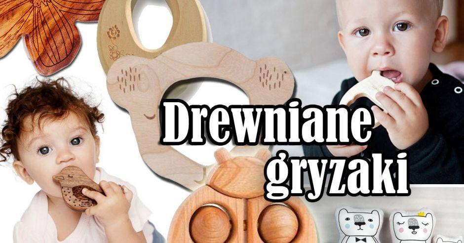 drewniane-gryzaki-ekologiczne-zdrowe-duzy-wybor_edytowany-1.jpg