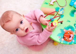 Modne, drewniane zabawki. Idealne (nie tylko) na Dzień Dziecka! [GALERIA]