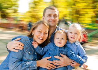 droższe zoo i parki rodziny