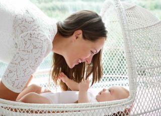 drzemka, sen dziecka, ile ma spać dziecko, dziecko nie chce spać, drzemka popołudniowa, dlaczego dziecko nie śpi