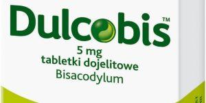 Dulcobis, zaparcia, lek na zaparcia, sposoby na zaparcia