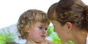 dwulatek, stulejka u dzieci, zwężenie napletka