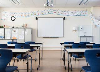 Dzieci mogą nie wrócić do szkół we wrześniu