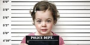 Dzieci mogą odziedziczyć długi krewnych
