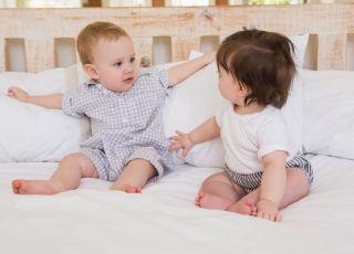 Opóźnienia w rozwoju mowy dziecka? Wywiad z logopedą
