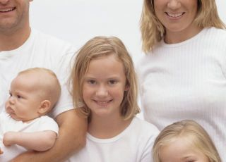 dzieci, rodzęnstwo, niemowlę, maluch, brat, siostra
